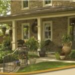 Stone Home image