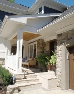 exterior-house-designs-Limestone-Driftwood