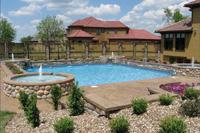 outdoor_pool