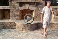 outdoor_video
