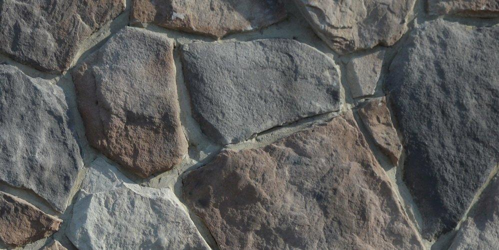 FAUX-STONE-VENEER-COUNTRY-FIELDSTONE-KENTUCKY