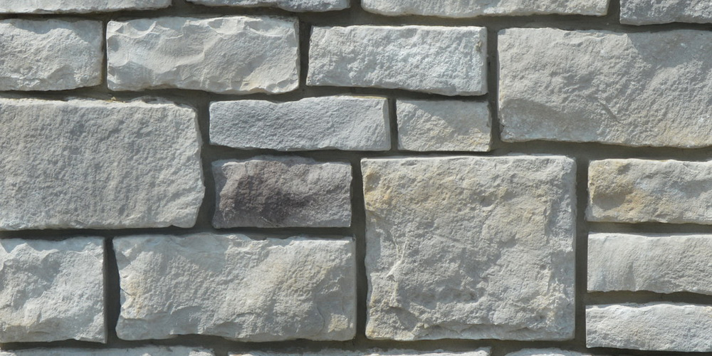 FAUX-STONE-VENEER-RUBBLE-GOLDEN-GREY