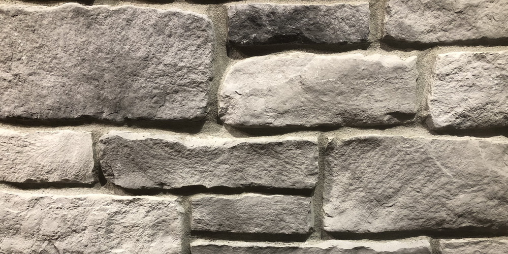 FAUX-STONE-VENEER-RUBBLE-SEAPORT-MIST